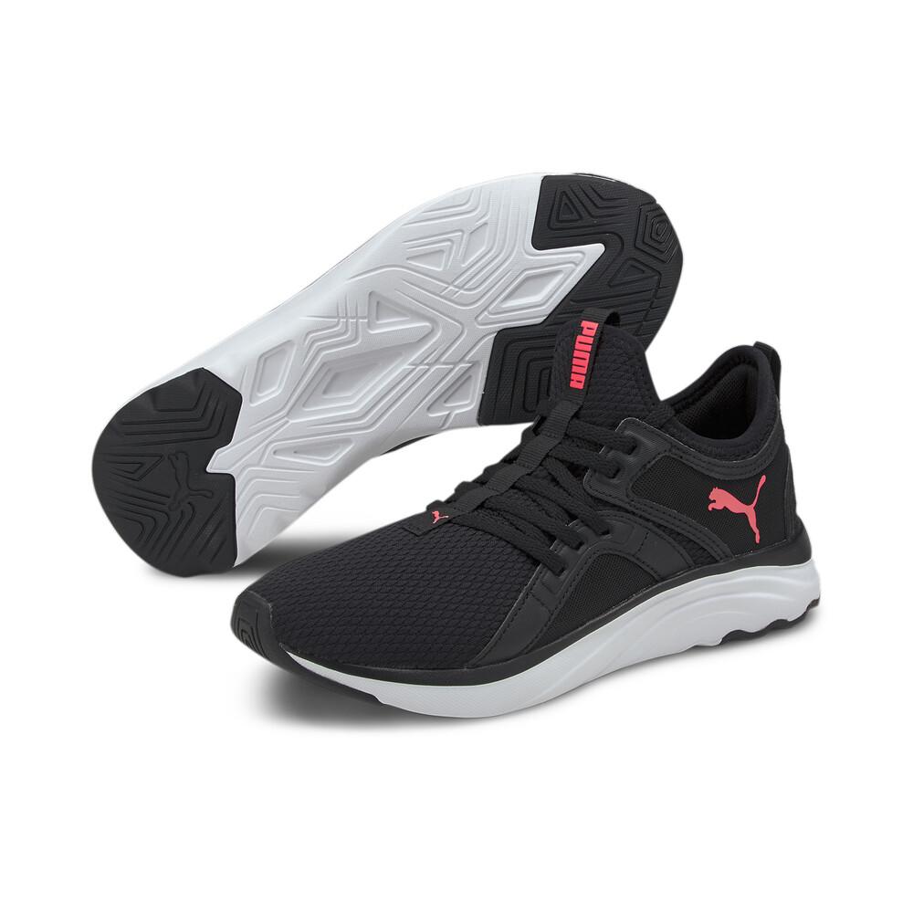 Image PUMA Softride Sophia Women's Running Shoes #2