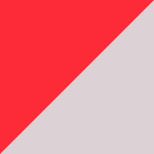 194355_02