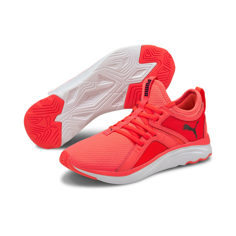 Image PUMA Softride Sophia Women's Running Shoes #2