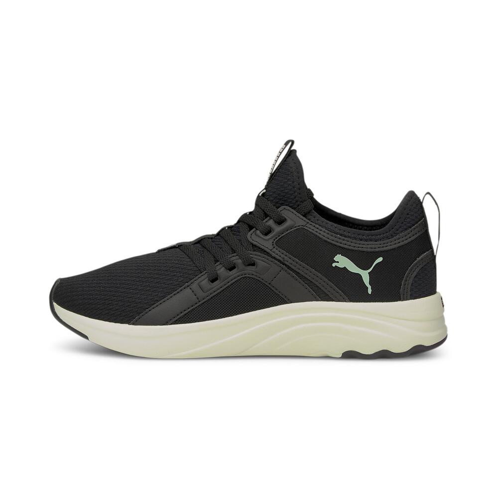 Image PUMA Softride Sophia Women's Running Shoes #1