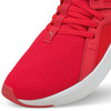 Image PUMA Softride Sophia Women's Running Shoes #7