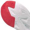 Image PUMA Softride Sophia Women's Running Shoes #8
