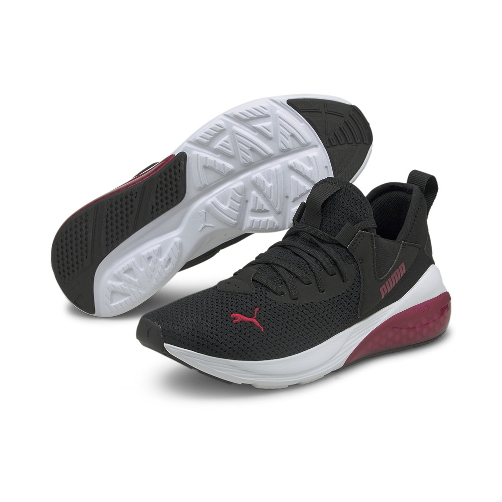 Image PUMA Cell Vive Women's Running Shoes #2