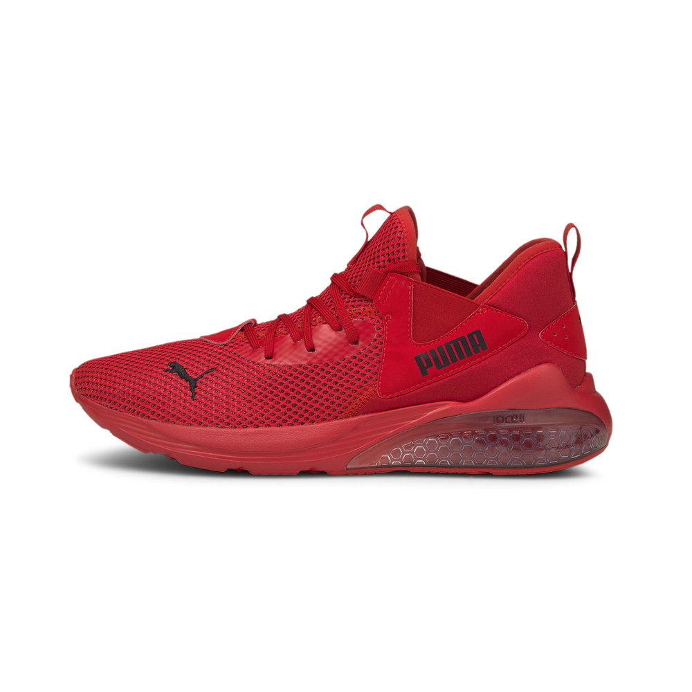 Image PUMA Cell Vive Fade Men's Running Shoes #1