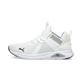 Image PUMA Enzo 2 Eco Men's Running Shoes