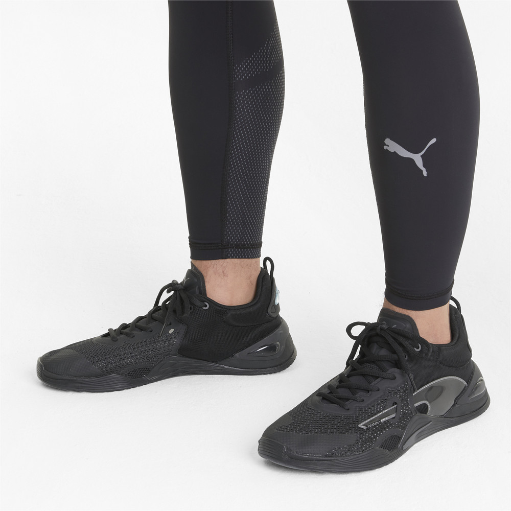 Image PUMA FUSE Men's Training Shoes #2