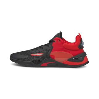 Image PUMA FUSE Men's Training Shoes
