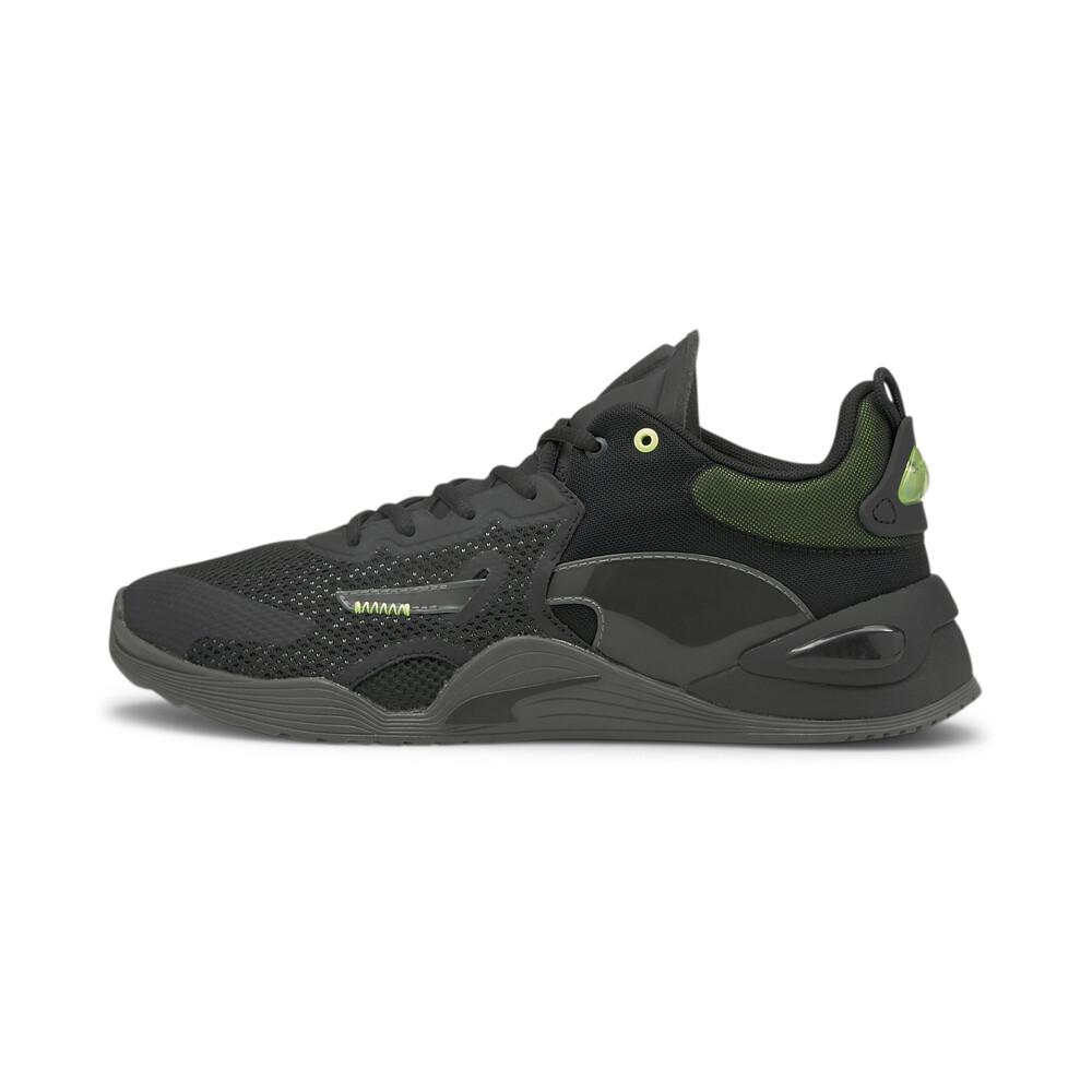 Image PUMA FUSE Men's Training Shoes #1