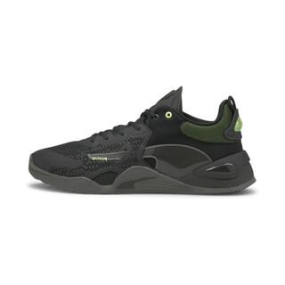 Image PUMA FUSE Men's Training Shoes