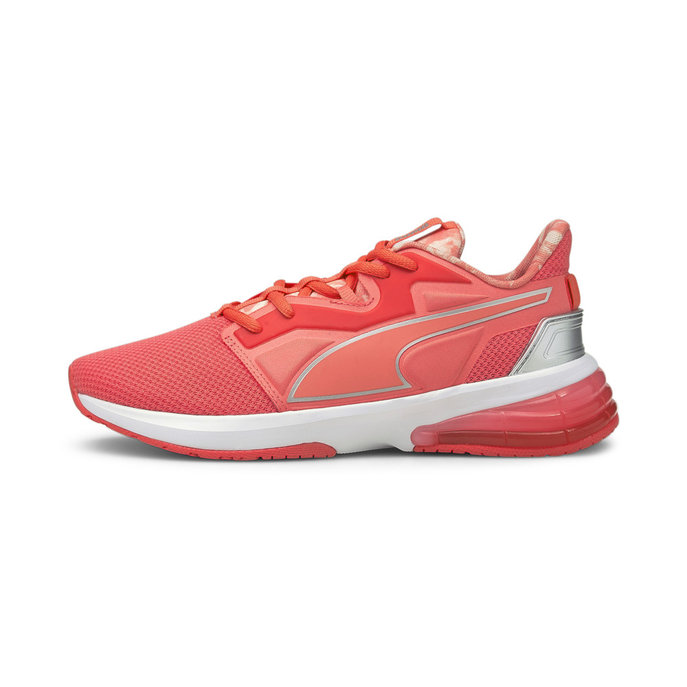 Image PUMA LVL-UP XT Untamed Floral Women's Training Shoes #1