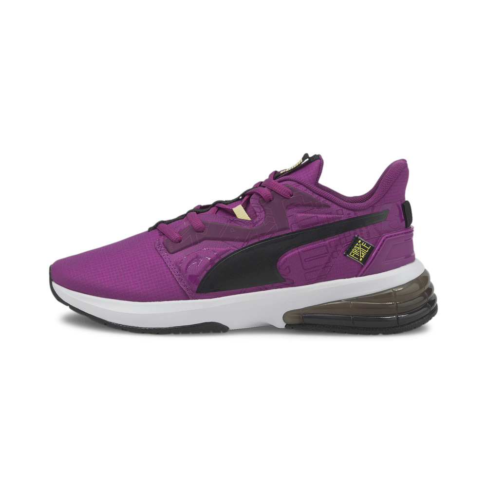 Image PUMA PUMA x FIRST MILE LVL-UP Women's Training Shoes #1