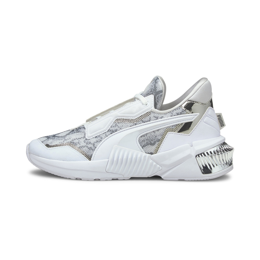 Image PUMA Provoke XT Untamed Women's Training Shoes #1