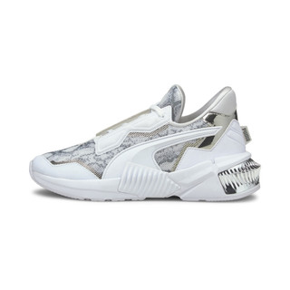 Image PUMA Provoke XT Untamed Women's Training Shoes
