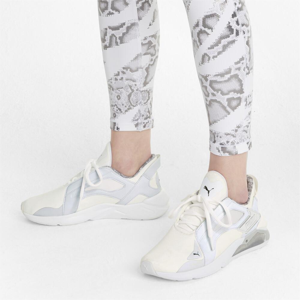 Image PUMA LQDCELL Method Untamed Women's Training Shoes #2