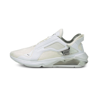 Image PUMA LQDCELL Method Untamed Women's Training Shoes