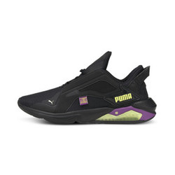 PUMA x FIRST MILE LQDCELL Method Women's Training Shoes