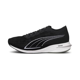 Image PUMA Deviate Nitro Men's Running Shoes