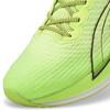 Image PUMA Deviate Nitro Men's Running Shoes #7