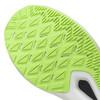 Image PUMA Deviate Nitro Men's Running Shoes #8