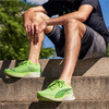 Image PUMA Deviate Nitro Men's Running Shoes #9