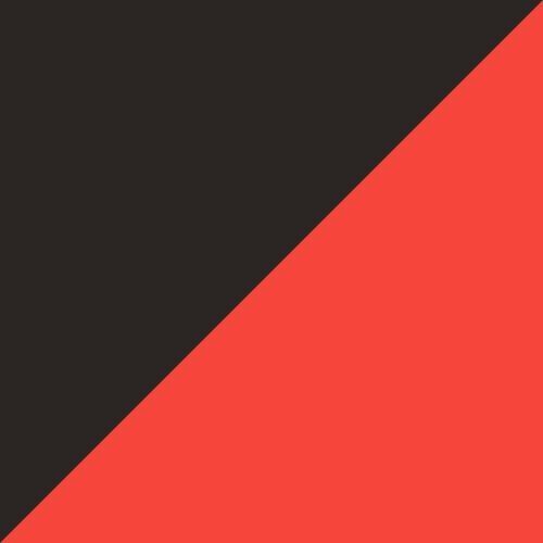 Lava Blast-Puma Black