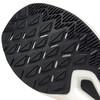 Image PUMA Deviate Nitro Women's Running Shoes #8