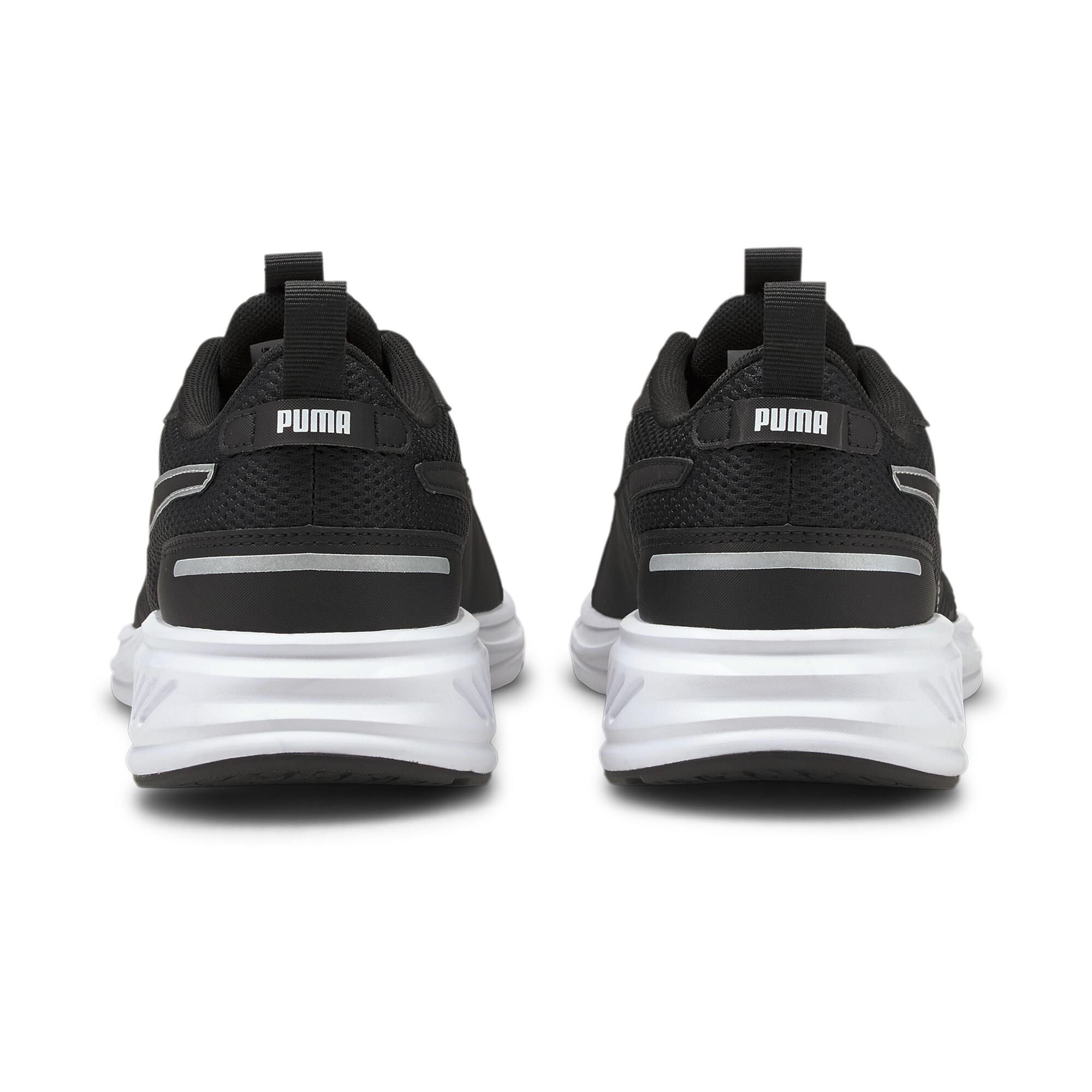 thumbnail 10 - Puma Men's Scorch Runner Running Shoes