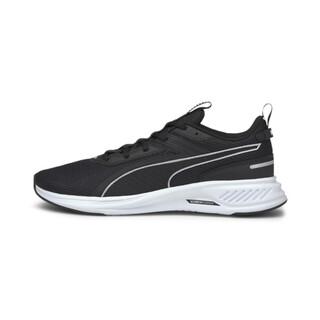 Image PUMA Scorch Runner Running Shoes