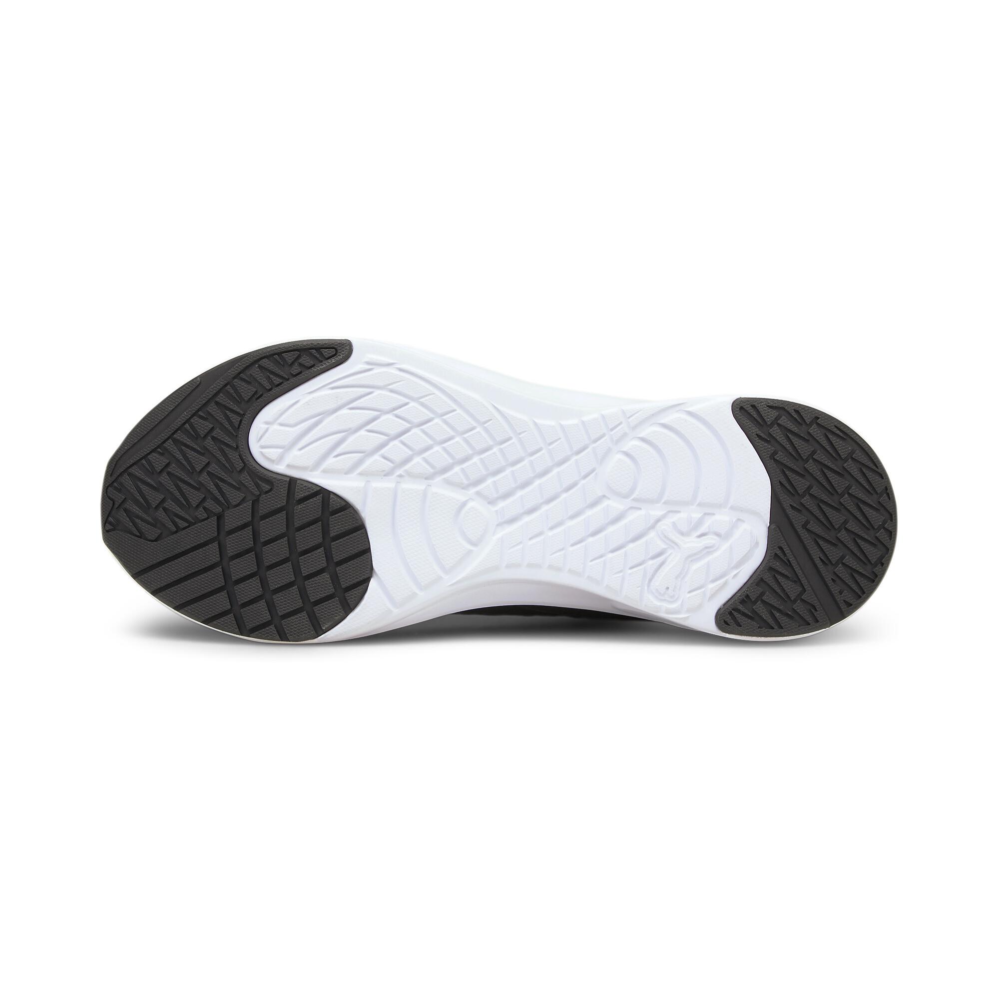 thumbnail 12 - Puma Men's Scorch Runner Running Shoes