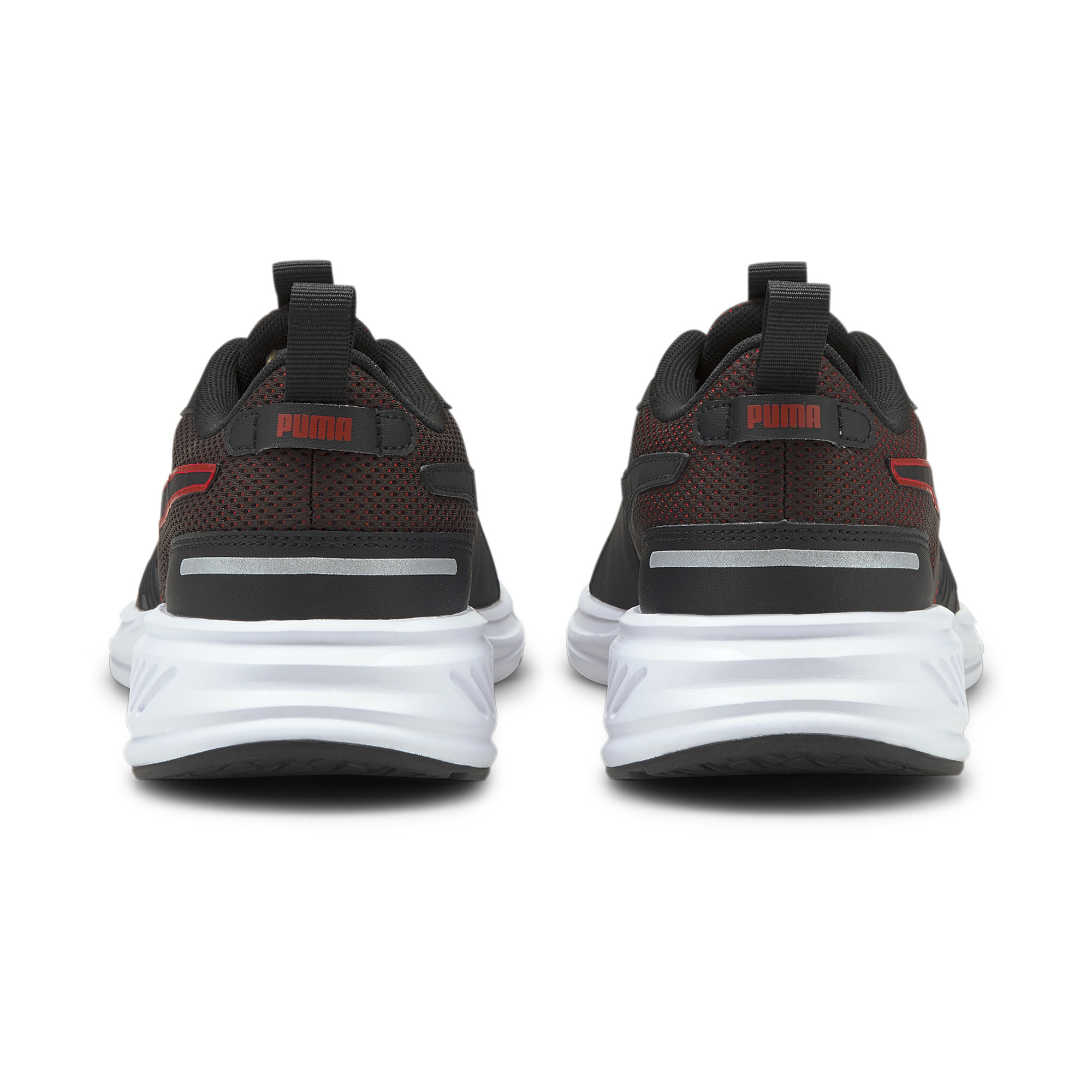 thumbnail 6 - Puma Men's Scorch Runner Running Shoes