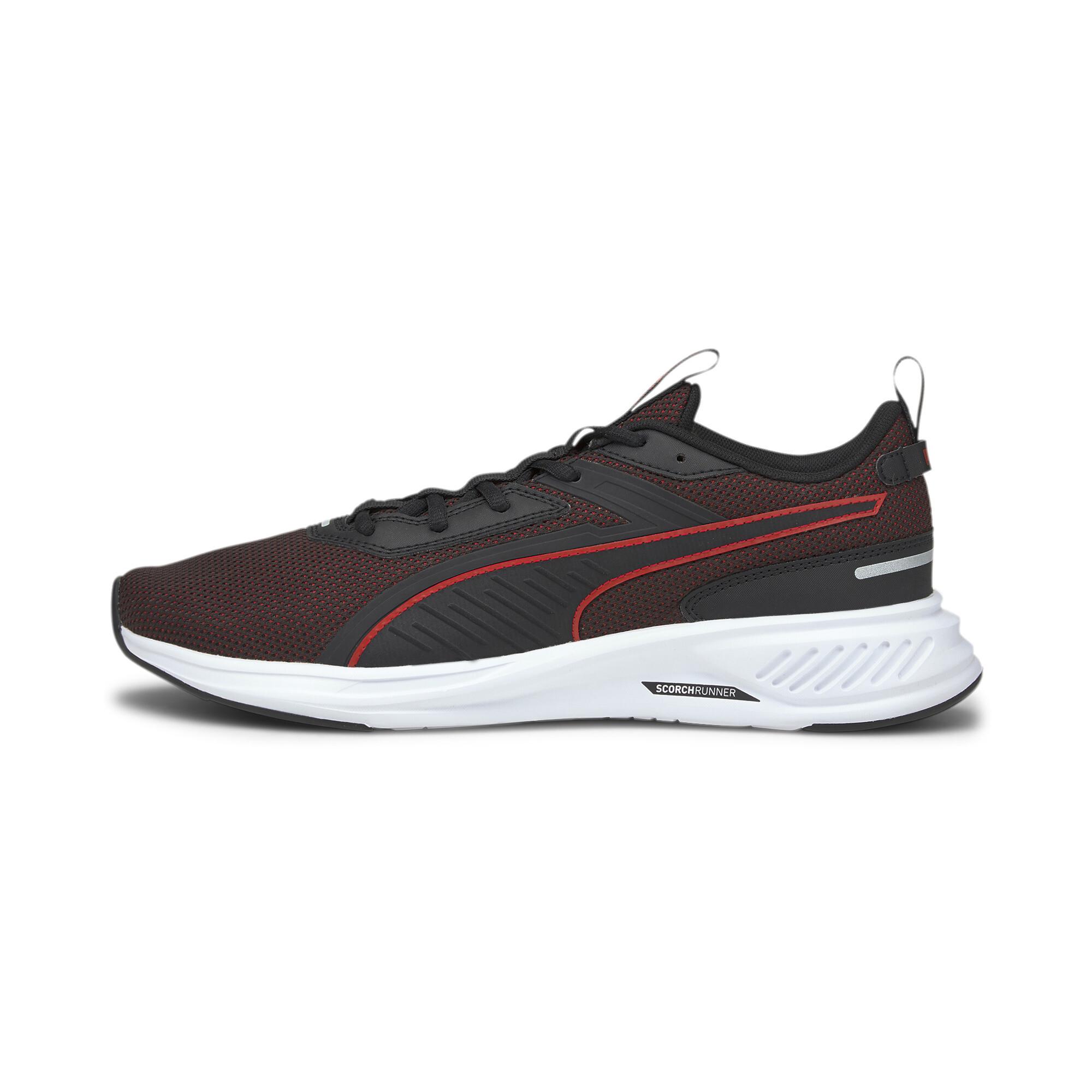thumbnail 5 - Puma Men's Scorch Runner Running Shoes