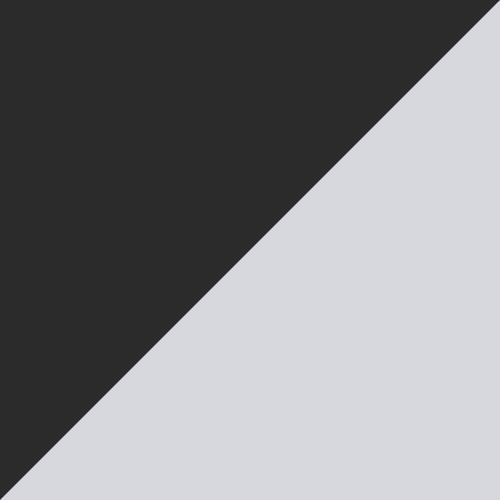 CASTLEROCK-Puma Black