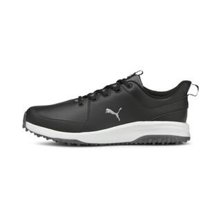 Image PUMA Grip Fusion Pro 3.0 Men's Golf Shoes