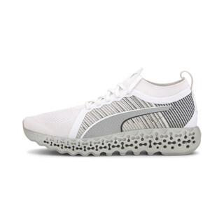 Image PUMA Calibrate Running Shoes