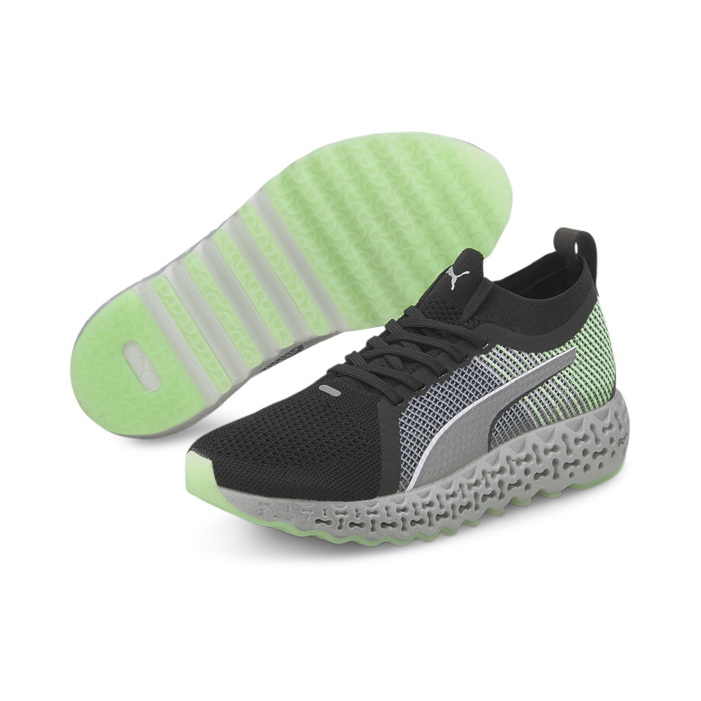 Image PUMA Calibrate Running Shoes #2