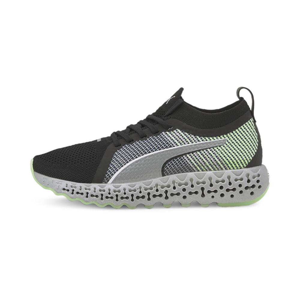 Image PUMA Calibrate Running Shoes #1
