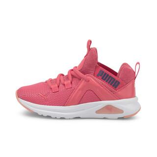 Image PUMA Enzo 2 Sparkle AC Kids' Sneakers