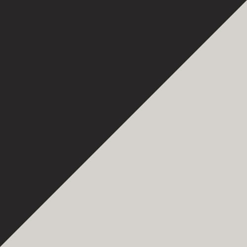 Lava Blast-Black-Silver