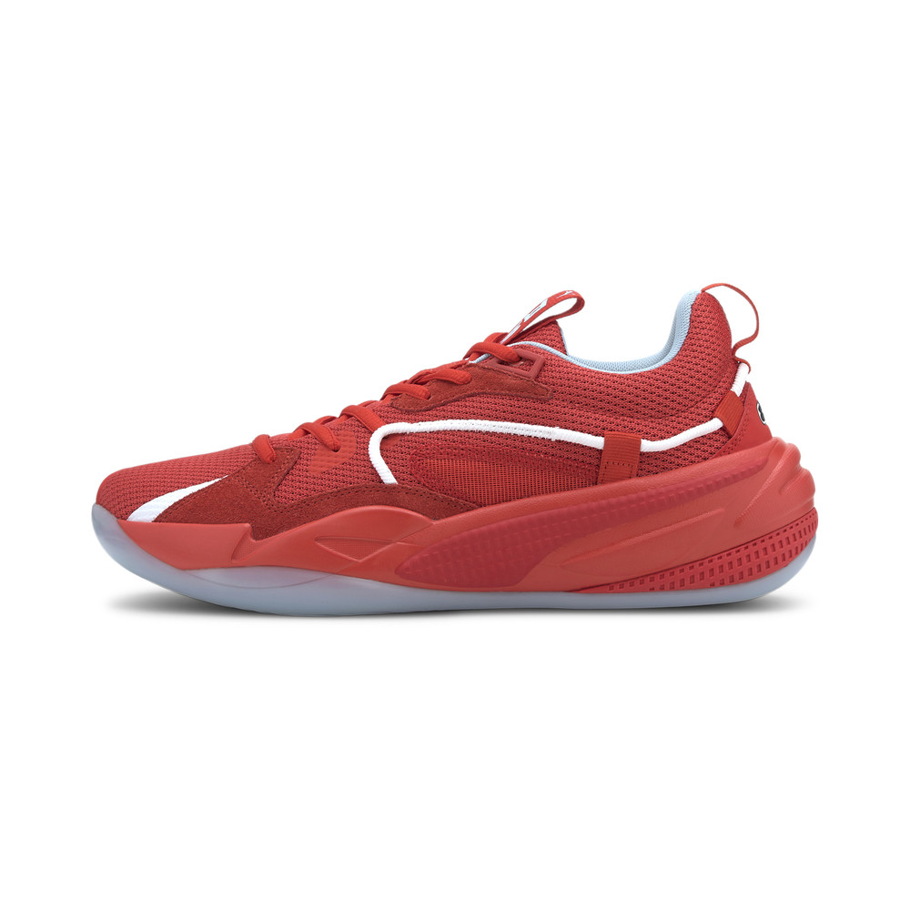 Image PUMA RS-Dreamer Blood, Sweat and Tears Basketball Shoes #1