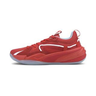 Image PUMA RS-Dreamer Blood, Sweat and Tears Basketball Shoes