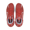 Image PUMA RS-Dreamer Blood, Sweat and Tears Basketball Shoes #6