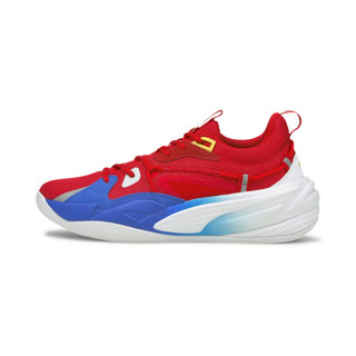 Image Puma RS-Dreamer Super Mario 64™ Basketball Shoes