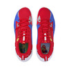 Зображення Puma Кросівки RS-Dreamer Super Mario 64™ Basketball Shoes #6