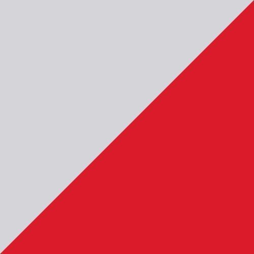 194652_01