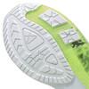 Image PUMA Jamming 2.0 Men's Running Shoes #8