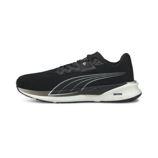 Image PUMA Eternity Nitro Men's Running Shoes