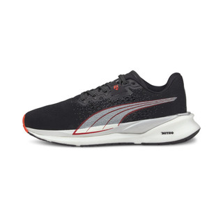 Image PUMA Eternity Nitro Women's Running Shoes