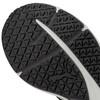 Image PUMA Eternity Nitro Women's Running Shoes #8