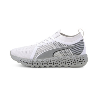 Image Puma Calibrate Women's Trainers