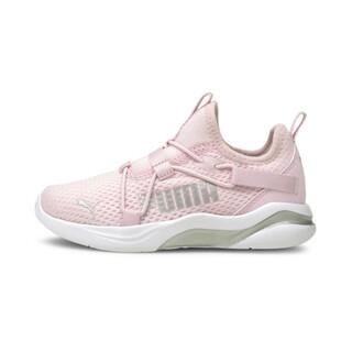 Image PUMA Rift Slip-On Pop Kids' Sneakers